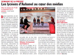 article avinews projetmedia